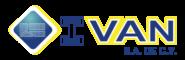 logo-ivan-sa-de-cv-01png